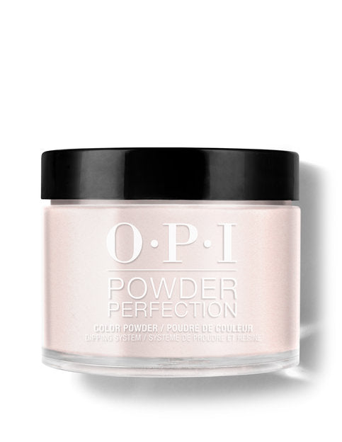 OPI Dipping Powder - 1.5 Oz (Humidi-tea - OPIDPN52)