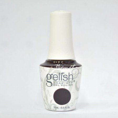 Gelish Soak-Off Gel Polish - 15 mL (Inner Vixen - GLN1110884)