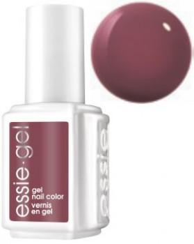 Essie Gel - 0.5 Oz (Sweater Girl - ES5027)