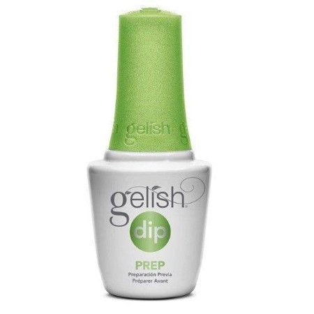 Gelish Dip Essentials - 15 mL (Prep - GL1640001)
