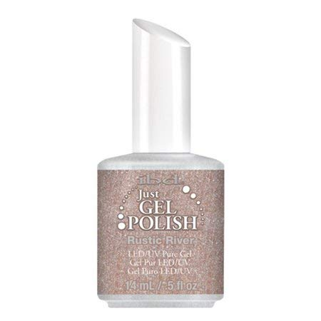 IBD Just Gel Polish - 0.5 oz (Rustic River  - IBD56580)