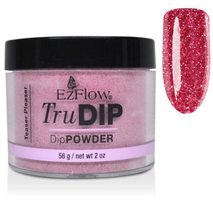 Ez Flow TruDIP Powder - 2 Oz (Teaser Pleaser - EZFTD66855)