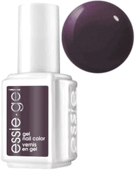 Essie Gel - 0.5 Oz (Lucky Tuxe - ES5071)