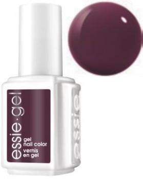 Essie Gel - 0.5 Oz (Life Partner - ES5033)