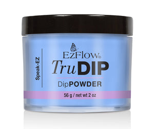 Ez Flow TruDIP Powder - 2 Oz (Speak-EZ - EZFTD66880)