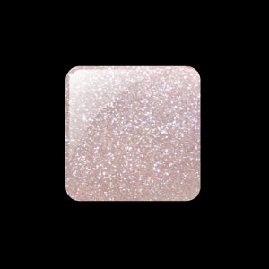 Glam And Glits Color Acrylic Powder - 1 Oz (Kathy - CAC319)