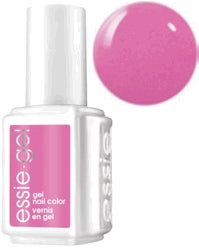 Essie Gel - 0.5 Oz (Roaming Rodeo - ES5045)