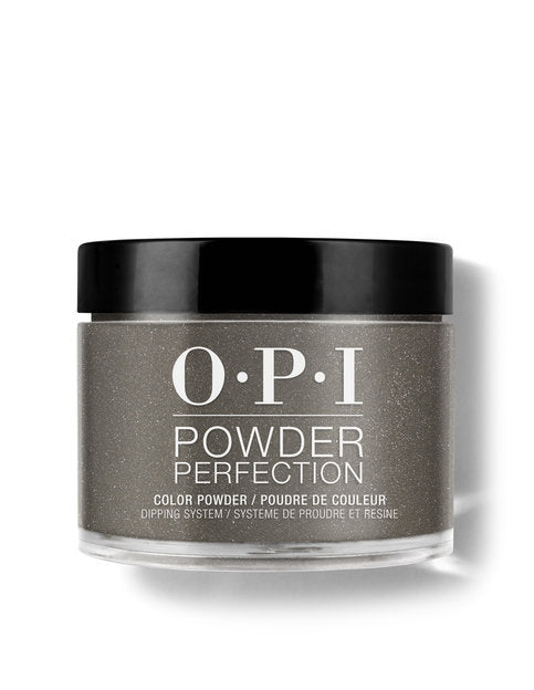 OPI Dipping Powder - 1.5 Oz (My Private Jet - OPIDPB59)