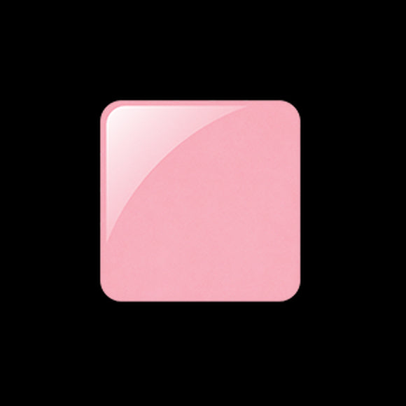Glam And Glits Color Blend Acrylic - 2 Oz (Rose - GGCB3020)