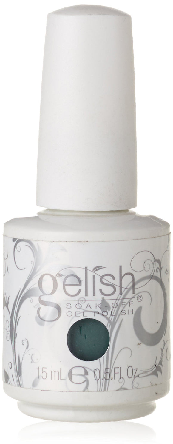 Gelish Soak-Off Gel Polish - 15 mL (Holy Cow-Girl! - GLN1110800)