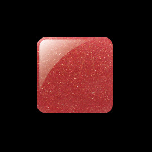 Glam And Glits Color Acrylic Powder - 1 Oz (Sharena - CAC332)