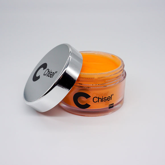 Chisel Dip Powder Solid - 2 Oz (Solid 98 - CH92387)