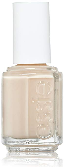 Essie Fill The Gap Treatment - .46 Oz