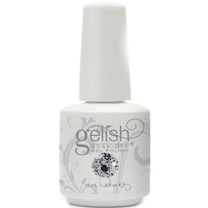Gelish Soak-Off Gel Polish - 15 mL (Am I Making You Gelish? - GLN1110946)