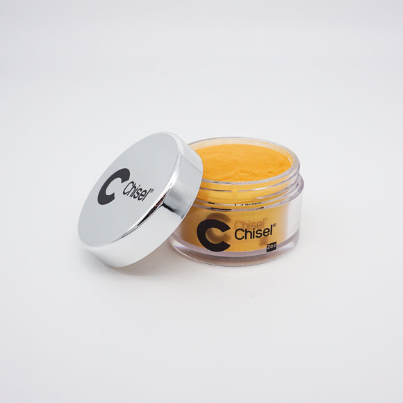 Chisel Dip Powder Metalic - 2 Oz (M23B - CHM23B)