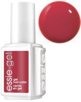 Essie Gel - 0.5 Oz (Private Lessons - ES5008)