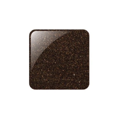 Glam And Glits Naked Acrylic Powder - 1 Oz (Coffee Break - NCA433)