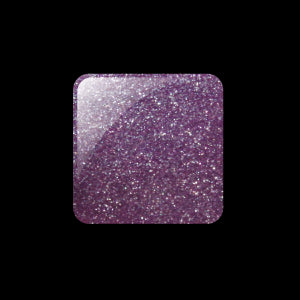 Glam And Glits Color Acrylic Powder - 1 Oz (Emily - CAC333)