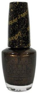 OPI Nail Lacquer - 15 mL (What Wizardry Is This? - OPINLT62)