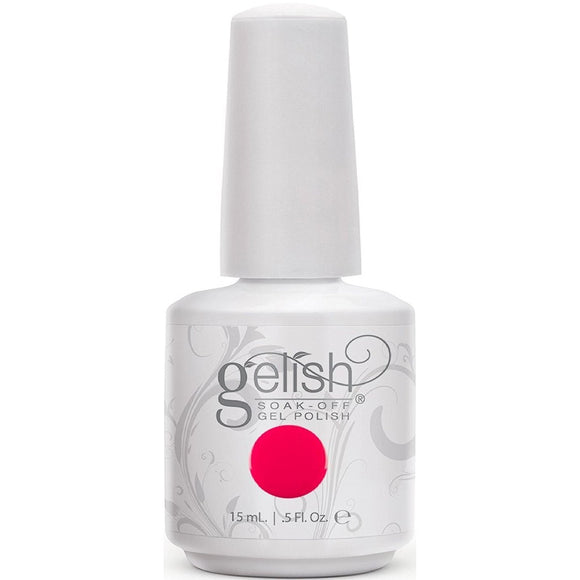 Gelish Soak-Off Gel Polish - 15 mL (Pacific Sunset - GLN1110935)
