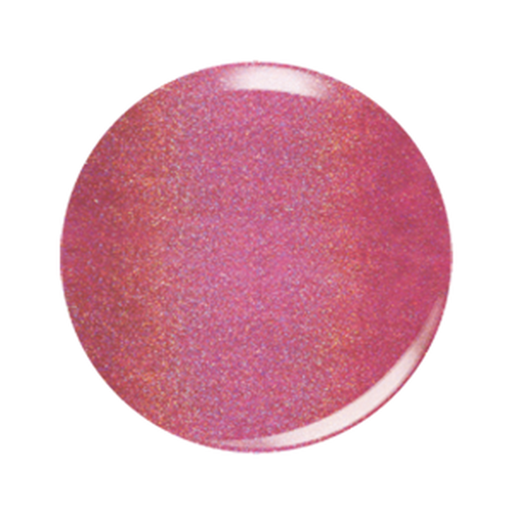 Kiara Sky Halo Gel - 15 mL (Up Scale Pink - KSG912)