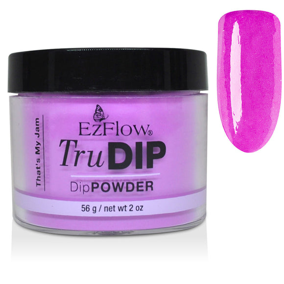 Ez Flow TruDIP Powder - 2 Oz (That's My Jam - EZFTD66858)