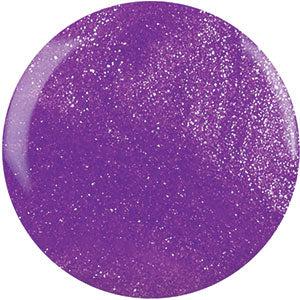 CND Creative Play Lacquer - 13.6 Oz (The Fuschia Is Ours - CNDCPL442)