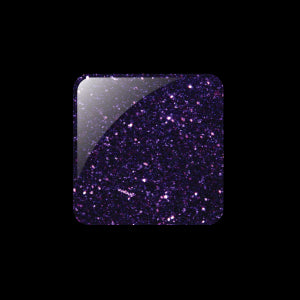 Glam And Glits Glitter Acrylic - 2 Oz (Light Purple - GGGA29)