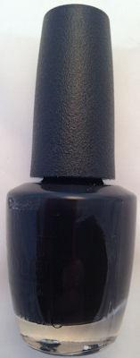 OPI Nail Lacquer - 15 mL (Who You Calling Bossy? - OPISRFA6)