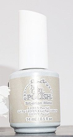 IBD Just Gel Polish - 0.5 oz (Siberian Minx 56912)