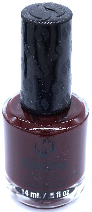 Seche Nail Lacquer-Up Close & Personal-14mL