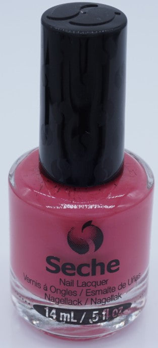 Seche Nail Lacquer- Keep It You-14mL