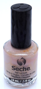 Seche Nail Lacquer- Timeless Style-14mL