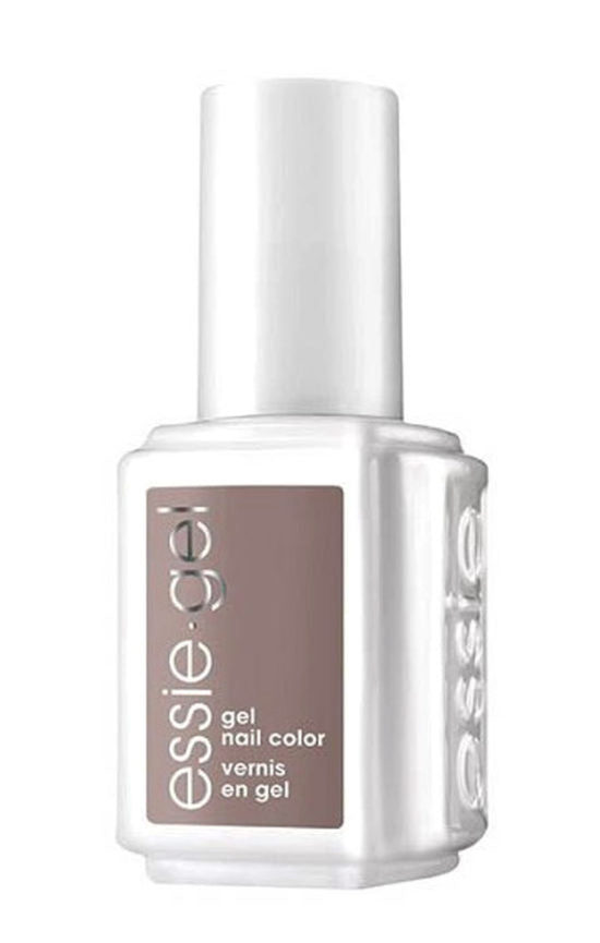 Essie Gel - 0.5 Oz (Puffer Up - ES5005)