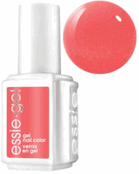 Essie Gel - 0.5 Oz (Manic Monday - ES5066)