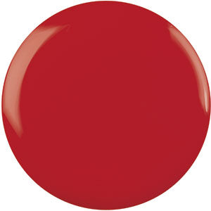 CND Creative Play Lacquer - 13.6 Oz (Red-Y To Roll - CNDCPL412)