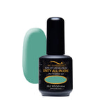 Bio Seaweed Unity All-In-One UV/LED Gel - 15 mL (Whitehorse   - BS262)