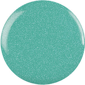 CND Creative Play Lacquer - 13.6 Oz (My Mo-Mint - CNDCPL429)