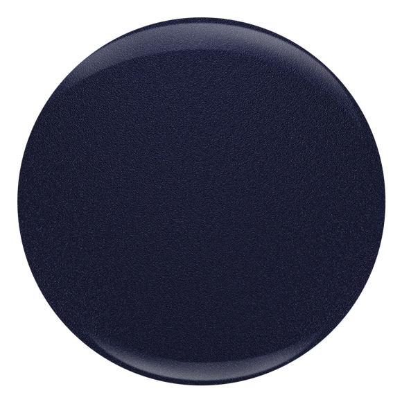 Entity Dip Acrylic Dip Powder - 23 g (Navy Nightie - EN5102054)