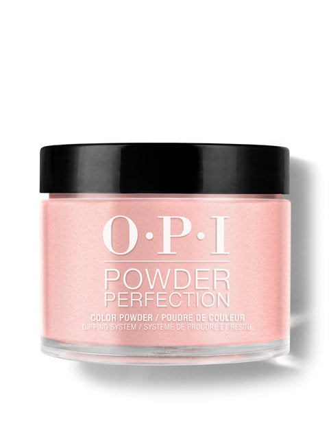 OPI Dipping Powder - 1.5 Oz (Got Into A Jam-Balaya - OPIDPN57)