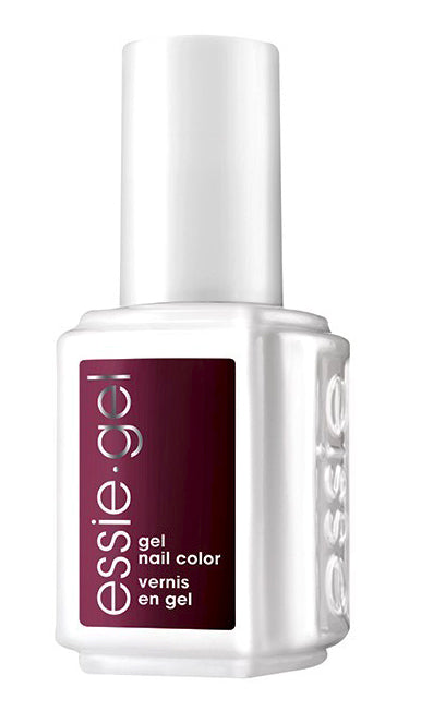 Essie Gel - 0.5 Oz (Street Rocker - ES5003)