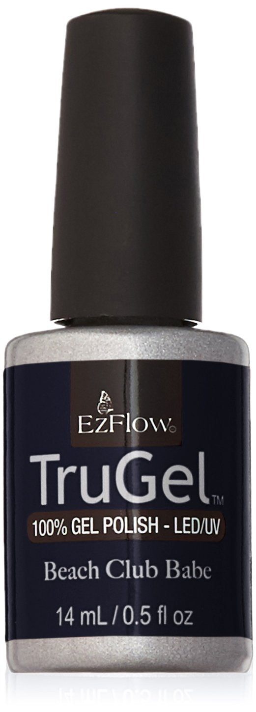 Ez Flow TruGel LED/UV Gel Polish - 14 mL (Prophecies - EZTG42554)