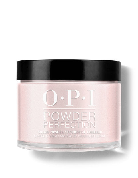OPI Dipping Powder - 1.5 Oz (Tiramisu For Two - OPIDPV28)
