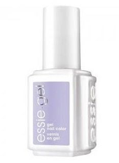 Essie Gel - 0.5 Oz (Scavenger Hunt - ES5010)