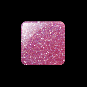 Glam And Glits Color Pop Acrylic Powder - 1 Oz (Sandals - CPA386)