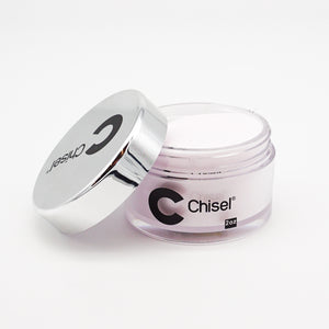 Chisel Dipping Powder - 2 Oz (Light Pink - CH25506)