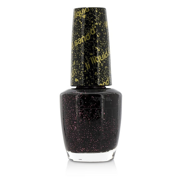 OPI Nail Lacquer - 15 mL (Stay The Night - OPINLM45)