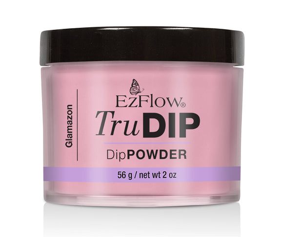Ez Flow TruDIP Powder - 2 Oz (Glamazon - EZFTD66860)