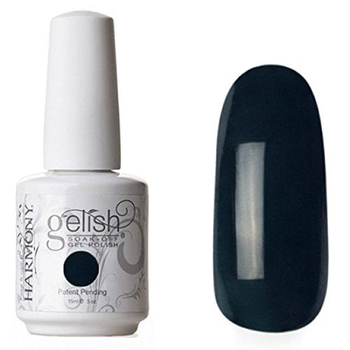 Gelish Soak-Off Gel Polish - 15 mL (I'M No Stranger To Love - GLN1110918)