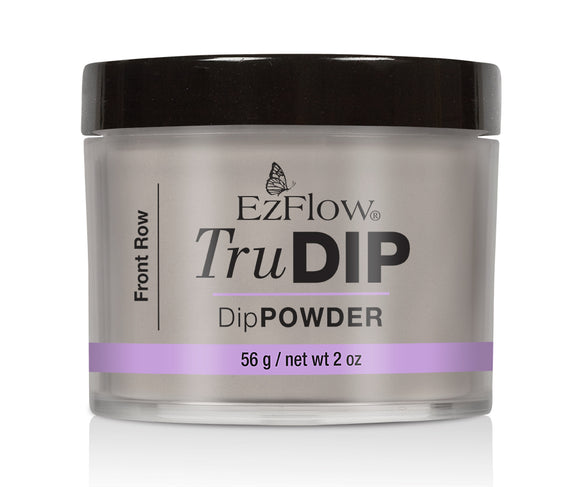 Ez Flow TruDIP Powder - 2 Oz (Front Row - EZFTD66888)